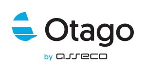 Otago by asseco