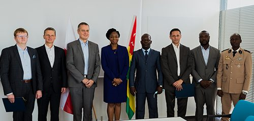 Asseco-Data-Systems-Togo-security